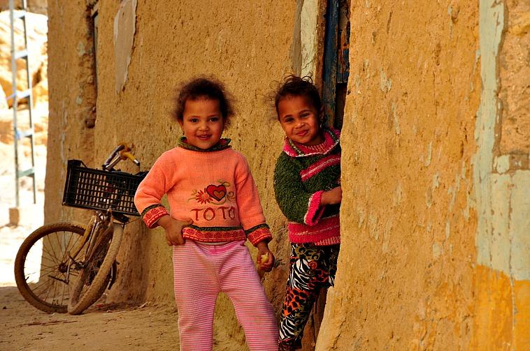 siwa_egipto_laura_lazzarino5
