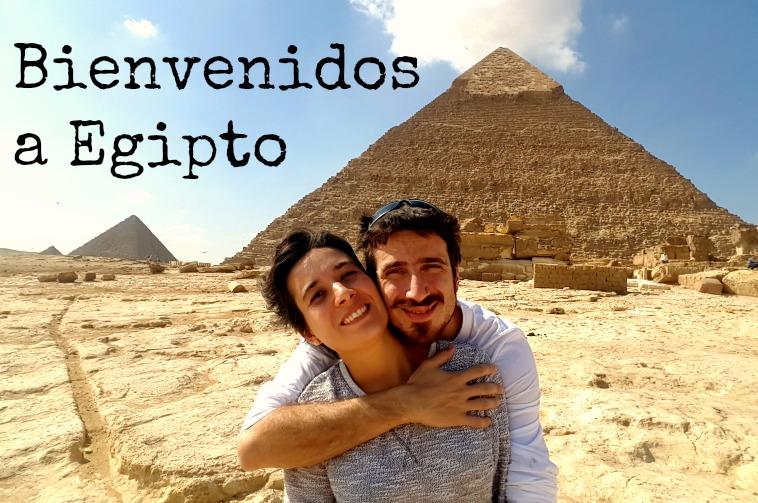 viajar_a_egipto_1