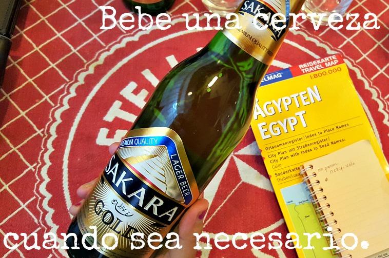 viajar_a_egipto_10b