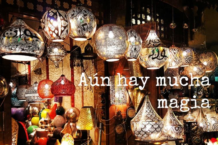 viajar_a_egipto_23