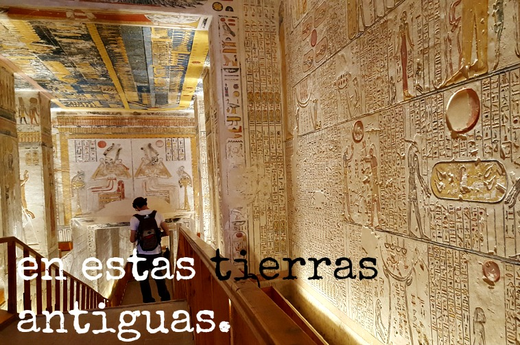 viajar_a_egipto_24
