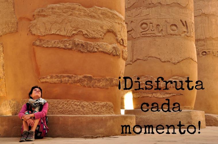 viajar_a_egipto_25