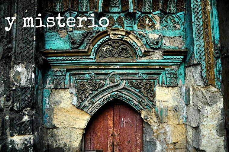viajar_a_egipto_26
