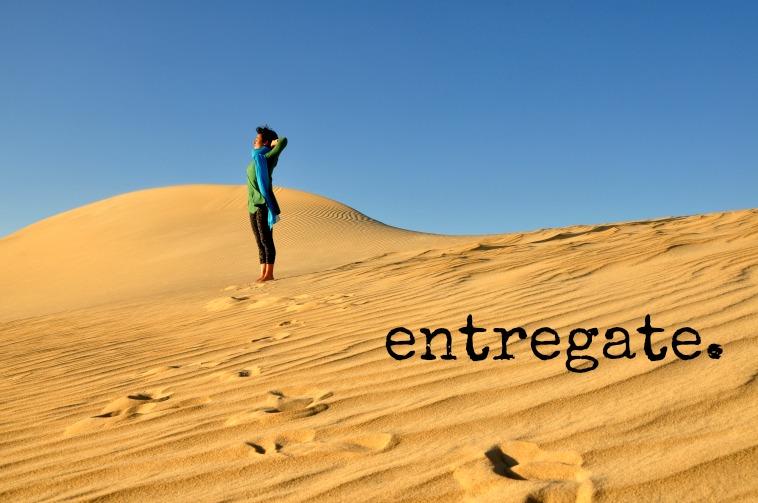 viajar_a_egipto_3