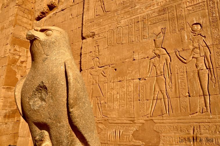 templo_luxor_aswan18