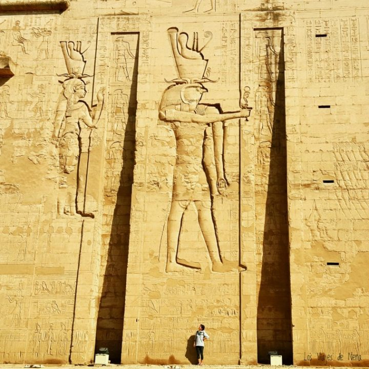 templos_luxor_aswan1