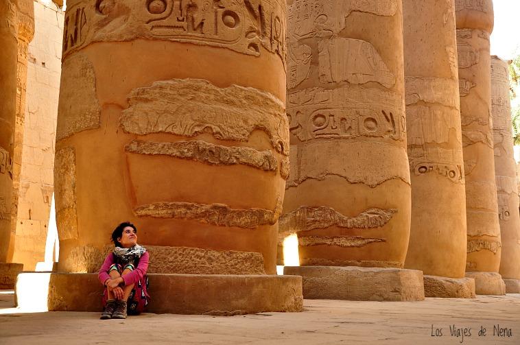 templos_luxor_aswan11