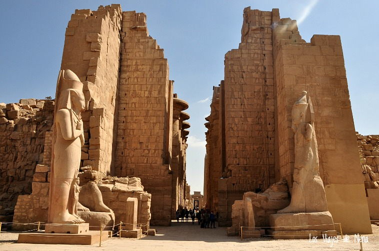 templos_luxor_aswan12