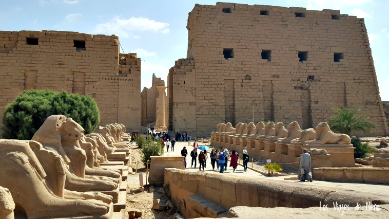 templos_luxor_aswan13