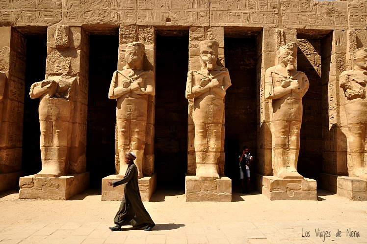 templos_luxor_aswan15