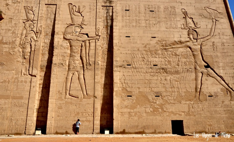 templos_luxor_aswan16