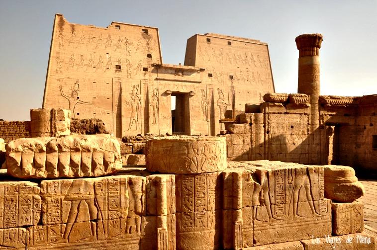 templos_luxor_aswan17