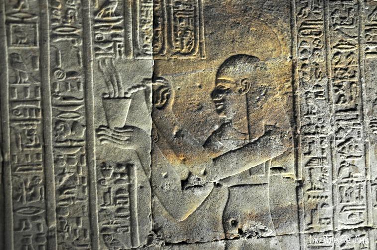 templos_luxor_aswan19