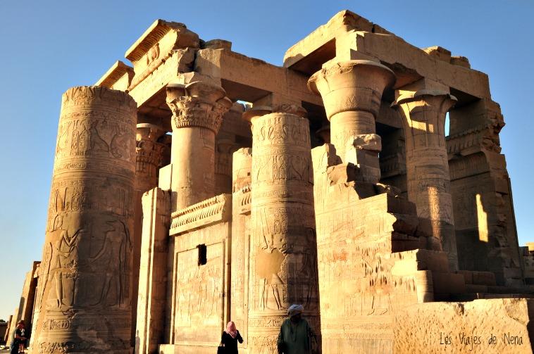 templos_luxor_aswan20