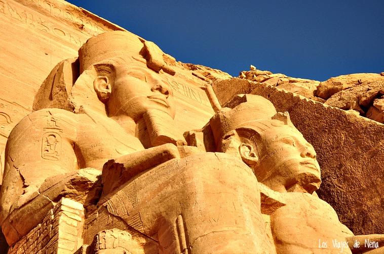 templos_luxor_aswan22