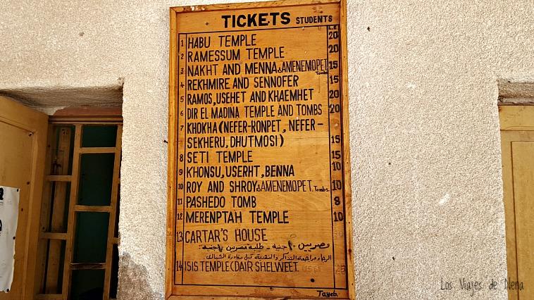 templos_luxor_aswan4