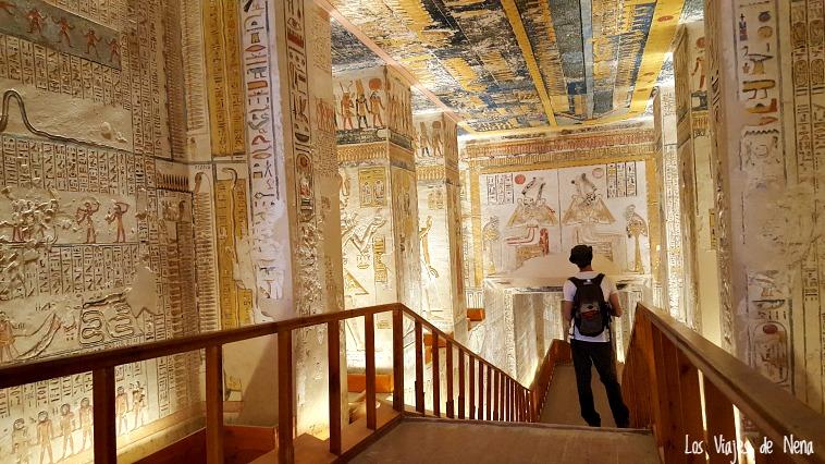 templos_luxor_aswan6