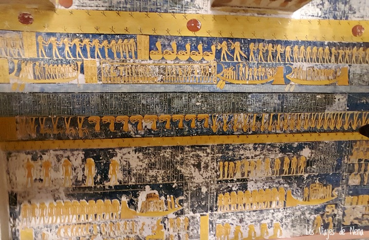 templos_luxor_aswan7