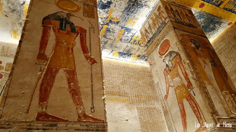 templos_luxor_aswan8