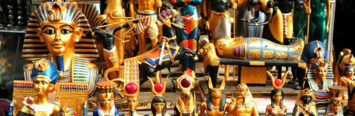 viajaer_egipto_slider