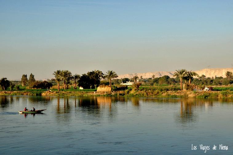 viajar_a_egipto2