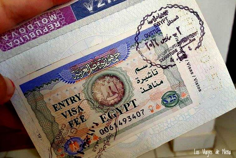 viajar_a_egipto3