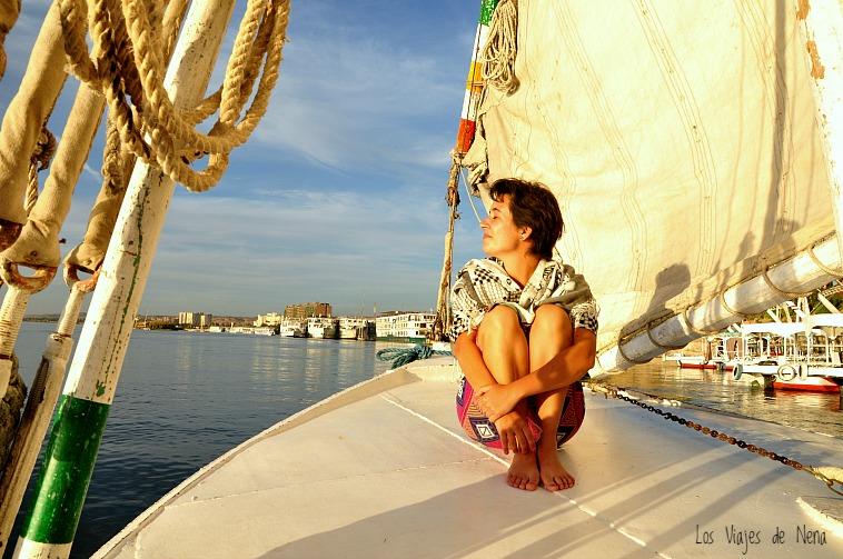 viajar_a_egipto5