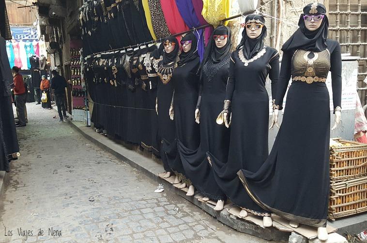 viajar_a_egipto_18