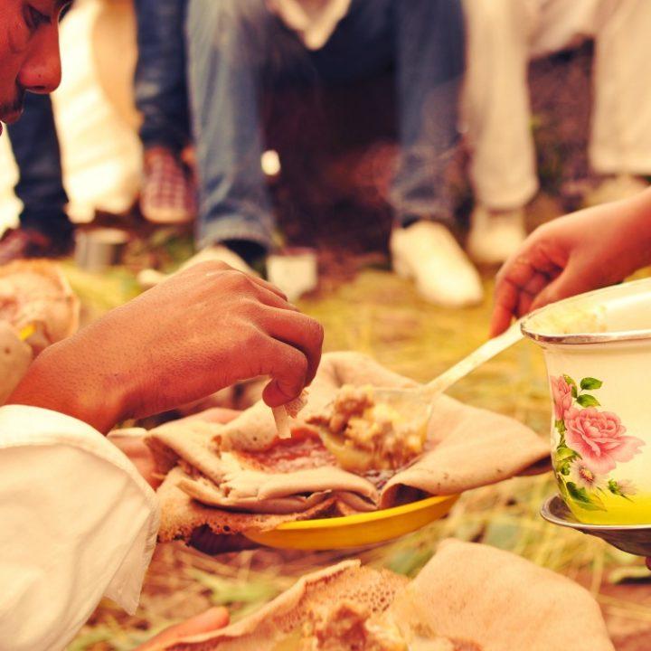comida-etiopia10