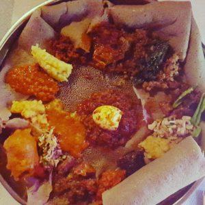 injera-comida-tipica-etiopia