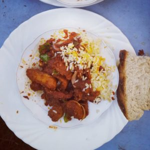 comida-etiopia7