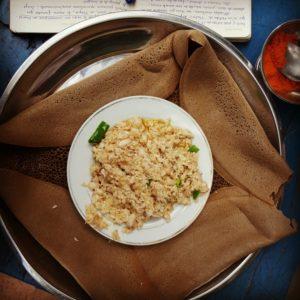 comida-tipica-etiopia-fish-cutlet