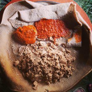 comida-etiopia9