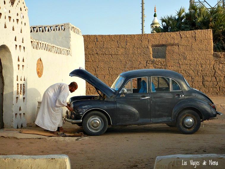 nubia_abri_sudan1