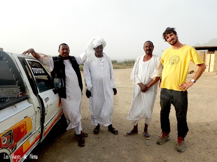 nubios_sudan_laura_lazzarino1
