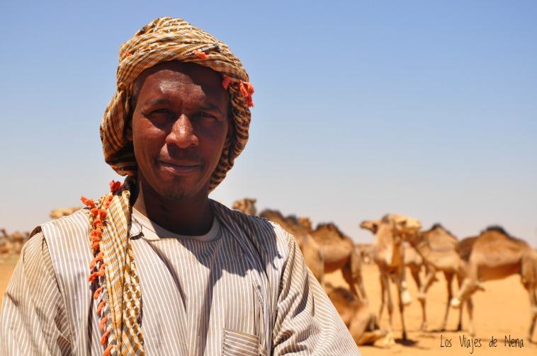 que-ver-en-sudan-13
