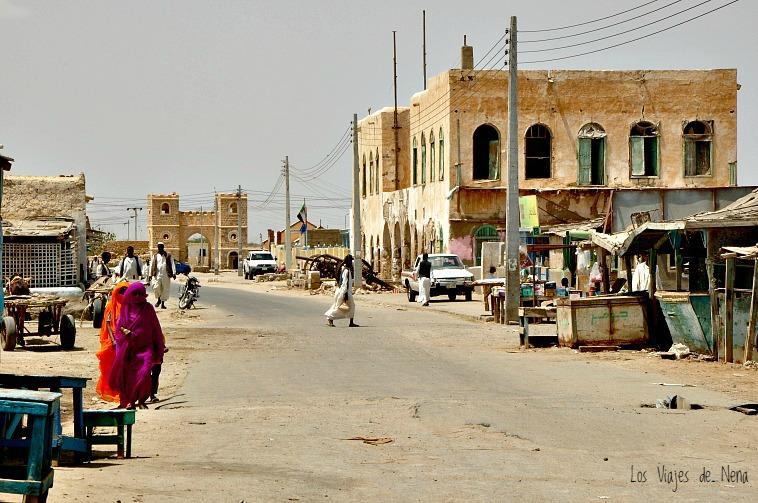 que-ver-en-sudan14