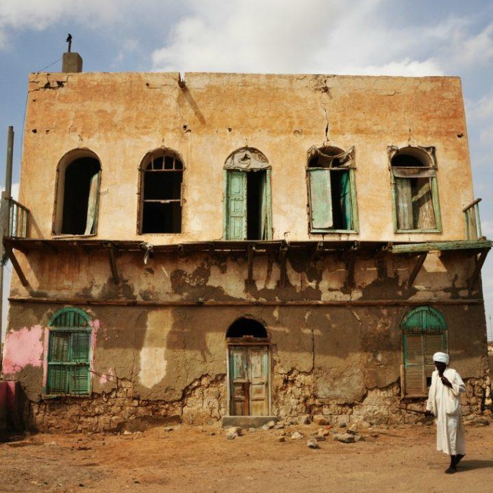 que-ver-en-sudan19