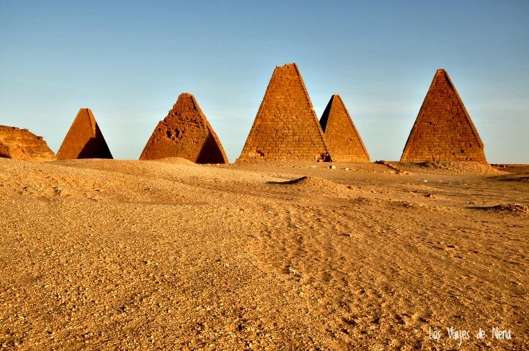 que-ver-en-sudan6