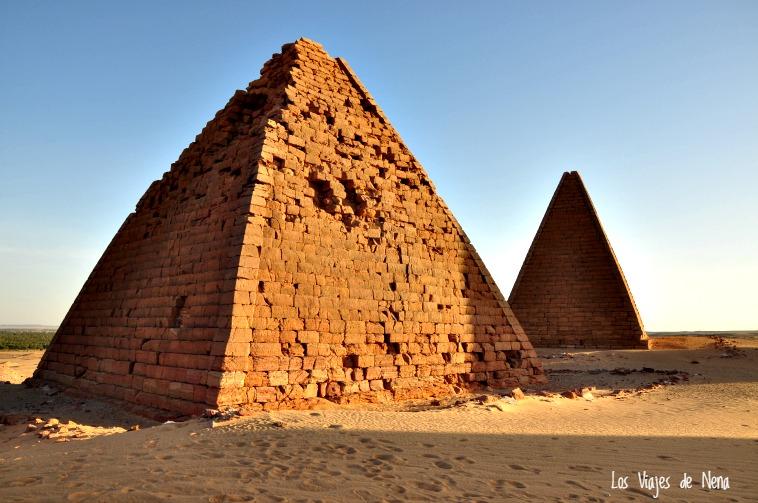 que-ver-en-sudan9