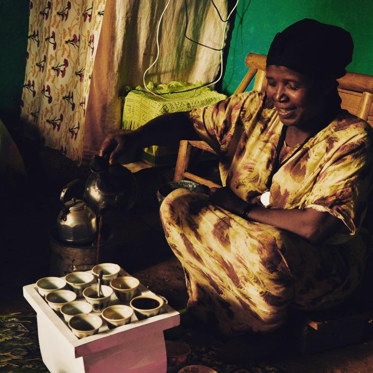 comida_etiope13