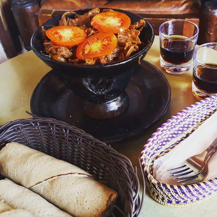 tibs-comida-tipica-etiopia