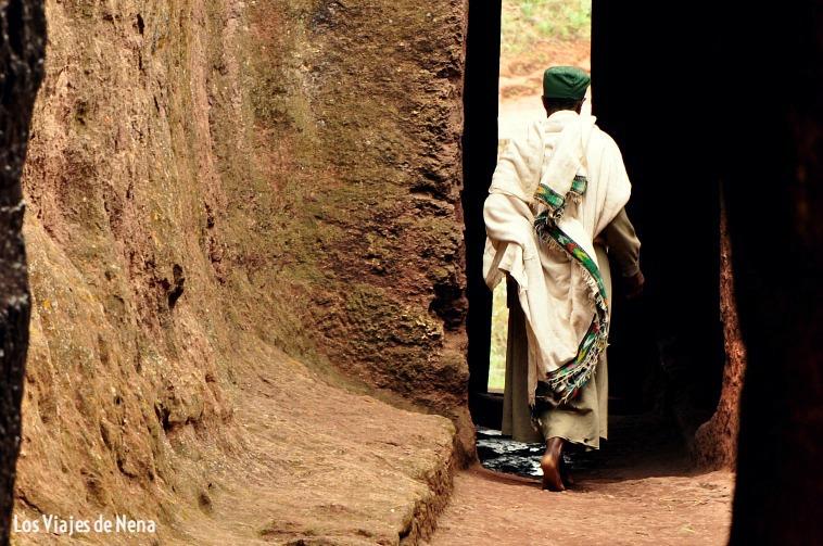 iglesias-de-lalibela-etiopia-1