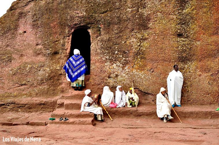iglesias-lalibela-etiopia