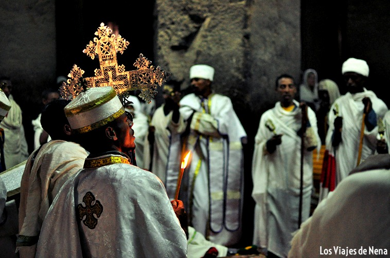 misa-iglesias-lalibela