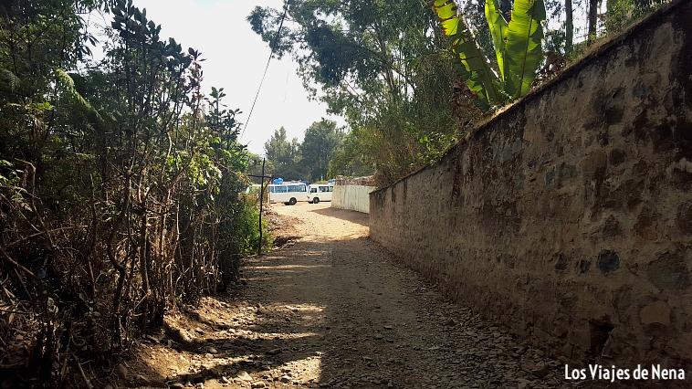 gondar-etiopia4