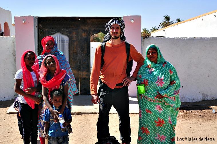 viajar-a-sudan-1-laura-lazzarino