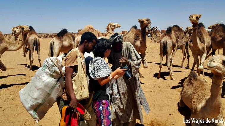 viajar_a_sudan_mujeres_laura_lazzarino_6