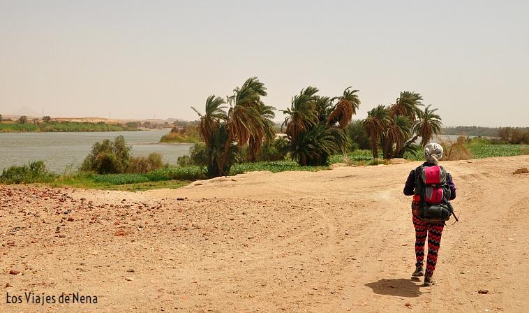 viajar_a_sudan_nilo