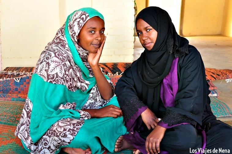 viajar_a_sudan_peligro_laura_lazzarino